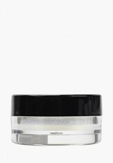 Пудра Mollon Pro для дизайна ногтей Luxury Glow SPARKLING GOLD, №101 5 гр