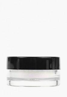 Пудра Mollon Pro для дизайна ногтей Luxury Glow ROYAL PURPLE, №105 5 гр