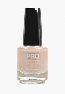 Лак для ногтей Mollon Pro EXTREME VERNIS COLOR №06 10 мл