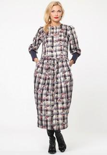 Платье Kata Binska UTA