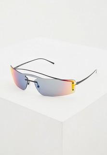 Очки солнцезащитные Prada PR 01VS 326130