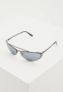 Очки солнцезащитные Prada PR 62VS 1AB5L0