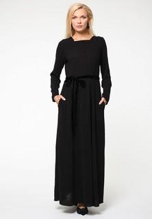 Платье Kata Binska KORA