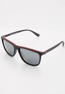 Очки солнцезащитные Emporio Armani EA4109 50426G