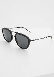 Очки солнцезащитные Emporio Armani EA2056 300187