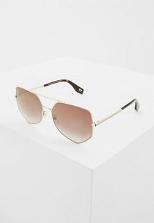 Очки солнцезащитные Marc Jacobs MARC 326/S 01Q