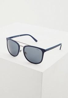 Очки солнцезащитные Polo Ralph Lauren PH4144 561887