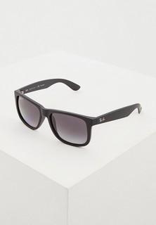 Очки солнцезащитные Ray-Ban® RB4165 622/T3