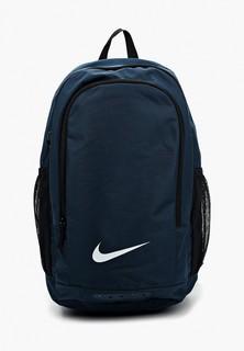 Рюкзак Nike Academy Football