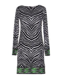 Короткое платье Michael Kors