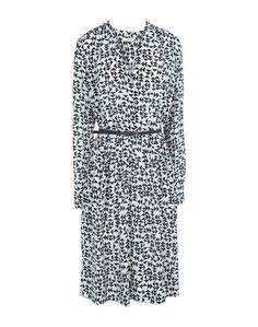 Платье до колена Iceberg