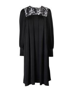 Короткое платье Silversands