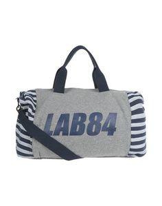 Дорожная сумка Lab84