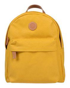 Рюкзаки и сумки на пояс Timberland