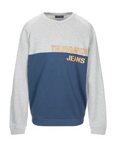 Толстовка Trussardi Jeans