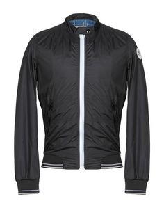 Женские куртки и пальто Replay – купить в интернет-магазине   Snik.co c95d56d7896