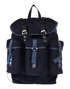 Рюкзаки и сумки на пояс Sacai