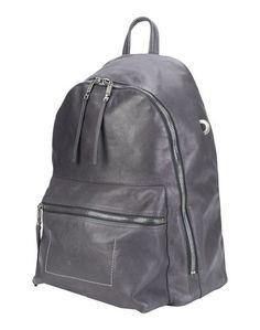 Рюкзаки и сумки на пояс Rick Owens