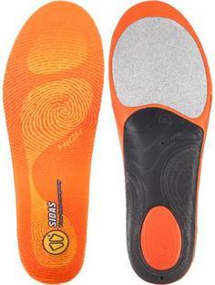 Стельки Sidas Feet, размер 37-38