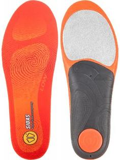 Стельки Sidas Feet, размер 42-43