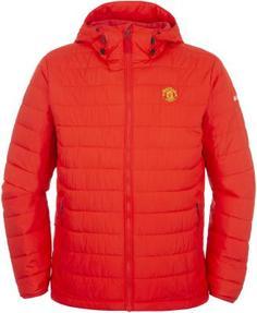 Куртка утепленная мужская Columbia Powder Lite, размер 46-48