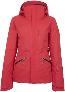 Куртка утепленная женская The North Face Lenado, размер 48