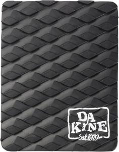 Наклейки на сноуборд Dakine, размер Без размера