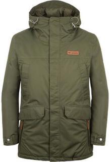 Куртка пуховая мужская Columbia South Canyon, размер 58-60