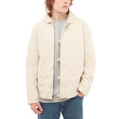 Куртка Alamitos Vans