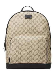 Gucci рюкзак GG Supreme