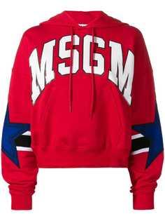 Одежда Msgm