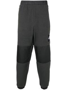 The North Face спортивные брюки узкого кроя