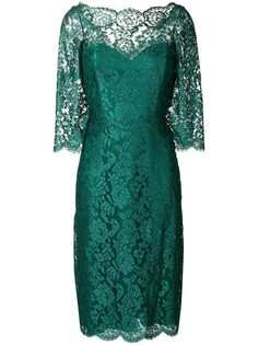 92a67548aaf Женские платья Rhea Costa – купить платье в интернет-магазине