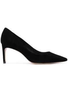 Обувь Sophia Webster