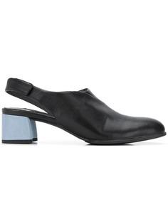 84c767c2d Женская обувь Camper – купить обувь в интернет-магазине | Snik.co