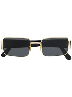 Retrosuperfuture Z square sunglasses