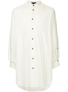 21f14fc71719d6d Мужские рубашки с рюшами – купить рубашку в интернет-магазине | Snik.co