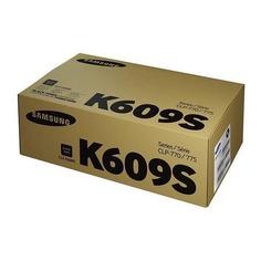 картридж SAMSUNG CLT-K609S черный [su220a]
