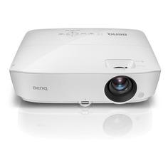 Проектор Benq TW533 DLP 3300Lm 15000:1 (4500час) 2xHDMI 2.41кг
