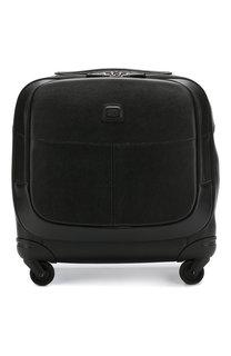 Дорожный чемодан Varese Pilot Case Bric`s