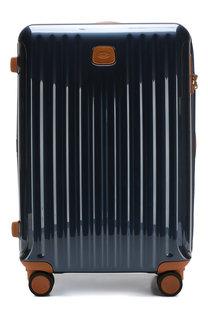 Дорожный чемодан Capri Bric`s