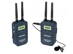 Микрофон Saramonic VmicLink5 HiFi TX5+RX5