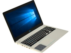 Ноутбук Dell G3 3579 G315-7282 (Intel Core i7-8750H 2.2 GHz/8192Mb/1000Gb + 128Gb SSD/nVidia GeForce GTX 1050 Ti 4096Mb/Wi-Fi/Bluetooth/Cam/15.6/1920x1080/Windows 10 64-bit)