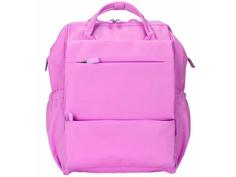 Рюкзак Xiaomi Xiaoyang Multifunctional Backpack Pink