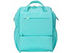 Рюкзак Xiaomi Xiaoyang Multifunctional Backpack Light Blue