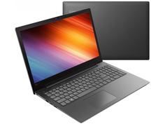 Ноутбук Lenovo V130-15IKB Black 81HN00KRRU (Intel Core i3-6006U 2.0 GHz/4096Mb/128Gb SSD/DVD-RW/Intel HD Graphics/Wi-Fi/Bluetooth/Cam/15.6/1366x768/DOS)