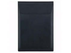 Аксессуар Чехол 12.5 Xiaomi Mi Air Laptop Sleeve Black
