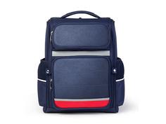 Рюкзак Xiaomi Xiaoyang School Bag 25L Blue