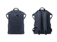 Рюкзак Xiaomi 90 Fun Lecturer 13.3 Blue