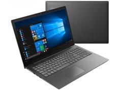 Ноутбук Lenovo V130-15IKB Black 81HN00KSRU (Intel Core i3-6006U 2.0 GHz/4096Mb/1000Gb/DVD-RW/AMD Radeon R5 M530 2048Mb/Wi-Fi/Bluetooth/Cam/15.6/1366x768/Windows 10 Home 64-bit)
